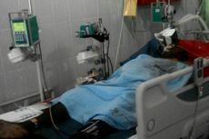 Tembak Pedagang hingga Tewas, Seorang Polisi di Sumba Timur Ditahan