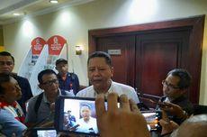 Soal Virus Corona, Wakil Wali Kota Surabaya: Kita Turun ke Kampung-kampung