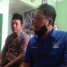 Dinilai Hina AHY dan SBY, Kader Demokrat Laporkan Oknum ASN ke Polisi