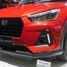 Daihatsu Rocky Sudah Uji Jalan di Indonesia?