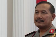 Wakapolri: Bom Depok Bagian dari Aksi Teror, tetapi Belum Sempurna