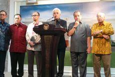 Ini Isi Paket Kebijakan untuk Selamatkan Ekonomi Indonesia