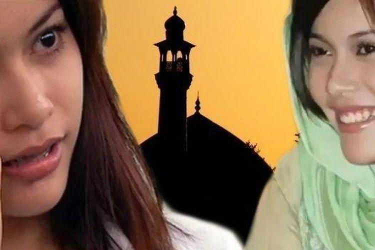 Pesinetron Lidya Pratiwi sudah dinyatakan bebas murni. Sebelumnya, ia divonis 14 tahun penjara atas kasus pembunuhan