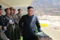 Berita Terpopuler: Kim Jong Un Punya Paspor Brasil, hingga Penemuan Kapal Jepang Era PD II