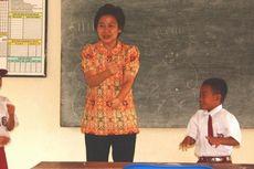 Penyesuaian Model Kompetensi Guru Sesuai Perkembangan Zaman Perlu Dilakukan