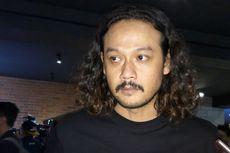 Polisi Akan Beberkan Kronologi Penangkapan Dwi Sasono
