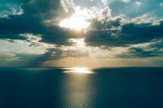 Our Ocean Conference, Tanggung Jawab Bersama untuk Melindungi Lautan