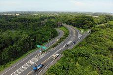 Dalam 15 Tahun, Astra Investasi Rp 20 Triliun di Jalan Tol