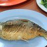 [POPULER FOOD] Makanan Pantangan Saat Imlek   Tempat Makan di Suryakencana Bogor