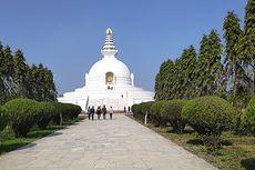 Mengenal 10 Tempat Suci dari Berbagai Agama di Seluruh Dunia
