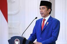 Presiden Jokowi: Yakinkan Indonesia Aman Jadi Tuan Rumah Piala Dunia U20 2021