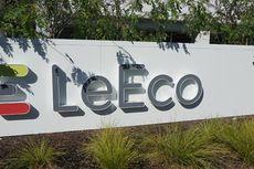 LeEco Dikabarkan Kehabisan Duit, Gaji CEO Jadi Rp 2.000