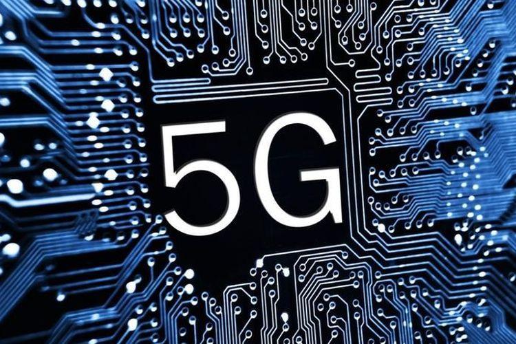 Chipset 5G