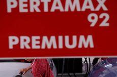 Chatib Basri Usul Pemerintah Pangkas Subsidi BBM dan Turunkan Harga PCR
