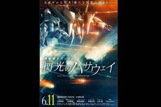 Sinopsis Mobile Suit Gundam: Hathaway, Segera di Netflix