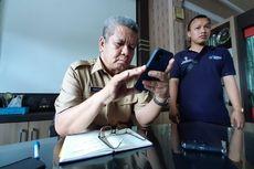 UPDATE Pasien Positif Covid-19 di Kalbar Bertambah Jadi 9 Orang