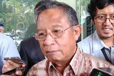 Menko Darmin: Hasil Rating Moody's Bukti Indonesia Lebih Kredibel