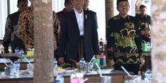 Mendorong Ekonomi Rakyat Lewat Kultur Sunda