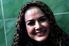 Cynthiara Alona: Menabung untuk Bekal Akhirat