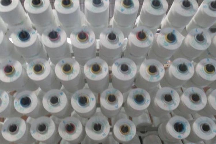 Pengusaha: Penyebab PHK di Industri Tekstil Bukan soal Upah