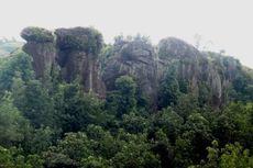 Situs Megalitikum Menjadi Daya Tarik Pariwisata Bondowoso