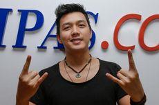 2 Anaknya Ikut Celine Evangelista, Dirly Idol Janji ke Bali untuk Bertemu