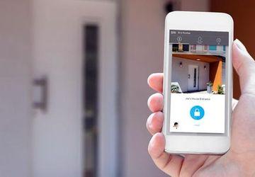 Mengenal Smart Lock, Perangkat Keamanan Pintu Canggih Tanpa Kunci