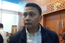 Mardani: Reshuffle Jangan Hanya Jadi Politik Dagang Sapi