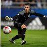 Frank Lampard Kian Abaikan Kepa Arrizabalaga di Chelsea