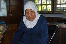 Universitas Riau Bantah Punya Dosen Tunanetra