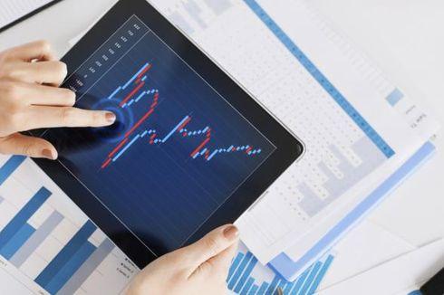 Bisnis Model Baru Bank-