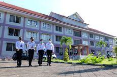 Pegawai Kantor Imigrasi di Bali Bisa Tempati Rusun, Harga Sewa Rp 400.000 Per Bulan