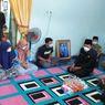 Adik Gugur Saat Bertugas di KRI Nanggala-402, Serma Sukirman: Keluarga Masih Berharap, meski...