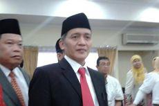 Abdul Syukur-Hilmi Fuad Janjikan Pendidikan Gratis 12 Tahun