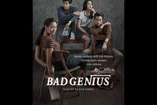 4 Rekomendasi Film Thailand tentang Sekolah