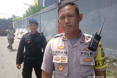 Dalami Kematian Anggota DPRD Papua Barat, Polisi Tunggu Hasil Visum