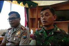 Kasus TNI Bacok Polisi, Kapolres Pamekasan: Sama-sama Tidak Sedang Bertugas