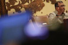 Keppres Patrialis Dicabut, Presiden Diharapkan Tak Banding