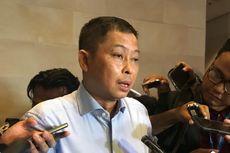 KPK Berencana Panggil Menteri ESDM untuk Kasus Sofyan Basir dan Samin Tan