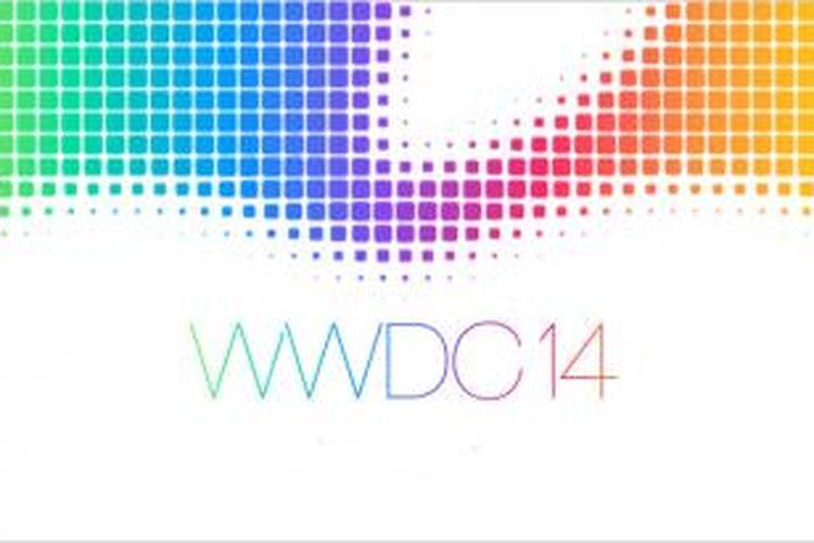 Apple Worldwide Developer Conference 2014