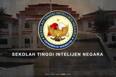 Syarat Daftar Sekolah Tinggi Intelijen Negara, Kuliah Gratis dan Jadi CPNS