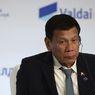 Profil Rodrigo Duterte, dari Wali Kota Terlama Jadi Presiden Filipina