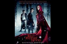 Sinopsis Red Riding Hood, Kisah Amanda Seyfried Si Kerudung Merah