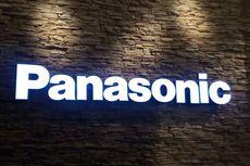 Panasonic Berhenti Pasok Komponen ke Huawei