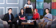 10 Peluang Karier Bidang Bisnis Digital Paling Dicari di Masa Depan