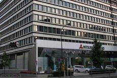 Mitsubishi Incar Pasar Properti Indonesia