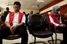 Siang Ini, Sidang Lanjutan Pembunuhan Ade Sara di PN Jakarta Pusat