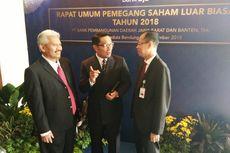 Di RUPS Bank BJB, Ridwan Kamil Bahas Bahayanya Rentenir