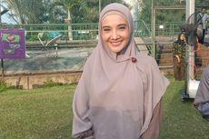 Di Balik Kebahagiaan Hidupnya, Zaskia Sungkar Berharap Dapat Momongan