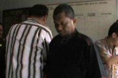 Terpidana Teroris Jaringan Santoso Dipindah ke Lapas Polewali Mandar